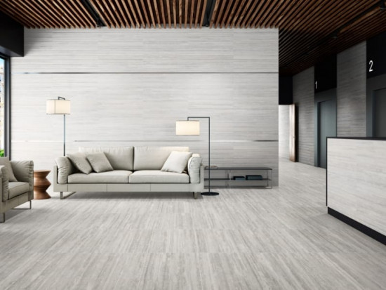 PC COMO GRIGIO 30x60 (51 m2)