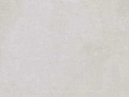 ETIENNE IVORY 60x120