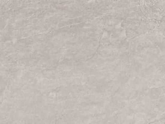 LAVAGNA SAND 45x90