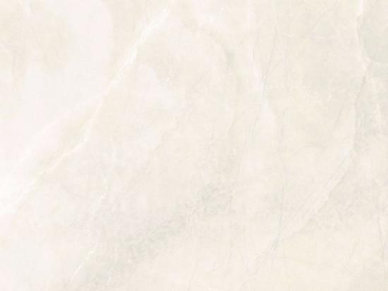 AKRON MARFIL 60x120