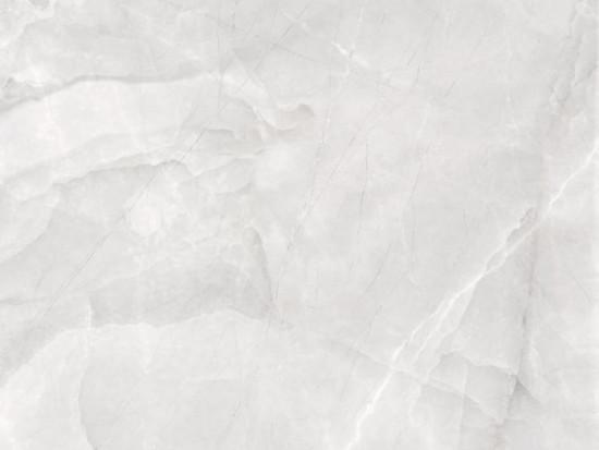 AKRON PEARL 60x120