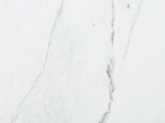 CALA DARK 60x120