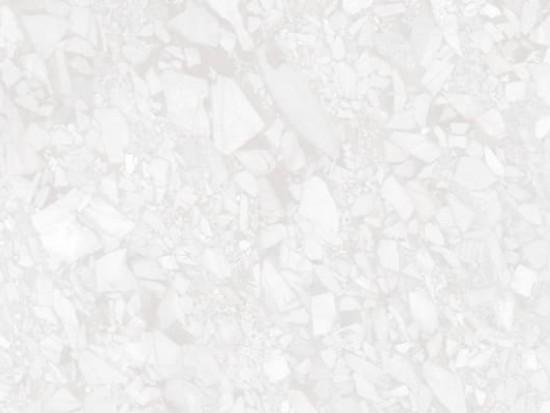 CALDAS WHITE 60x120