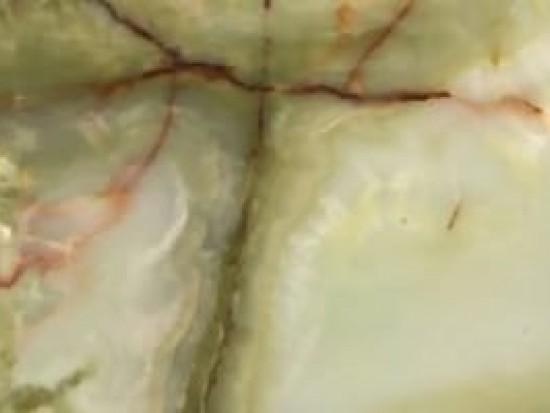 EUNOIA GREEN 60x120