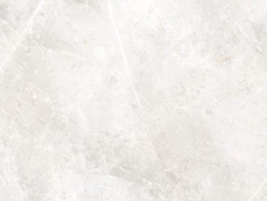 GAUGUIN BLANCO 60x120