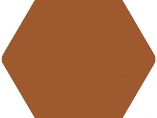 TOSCANA VERDE 25,8x29