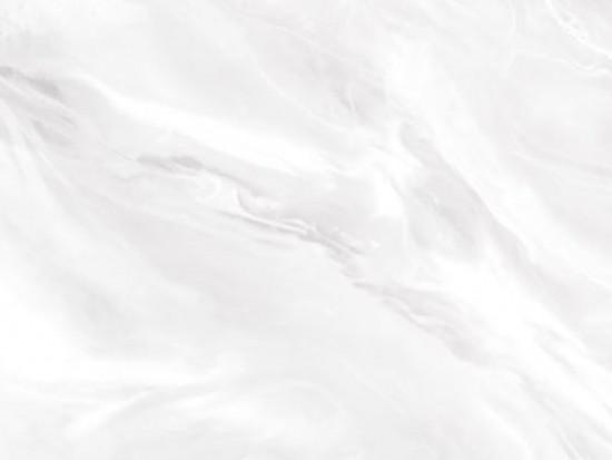 WATERCOLOR WHITE 60x120