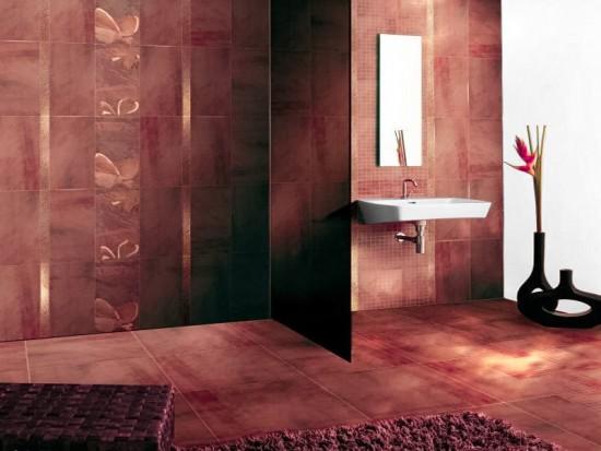 PC GOLDENEYE CORALLO 50,5x50,5 (30 m2)