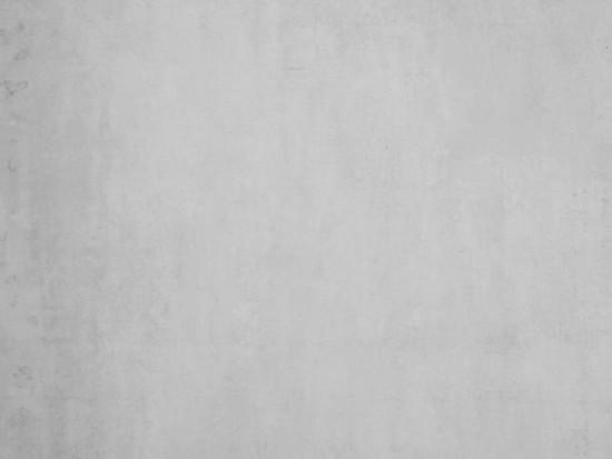 AUSTIN GRIS 60x60