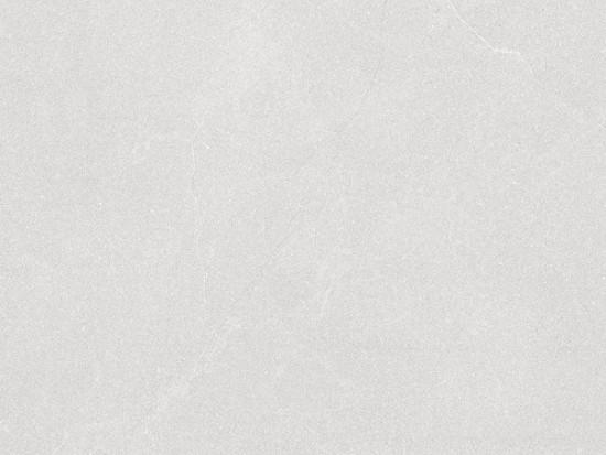 FILADELFIA BONE RECT 60x60