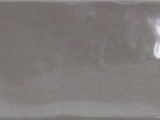 MAUI 73 AZUL CIELO 7,5x30