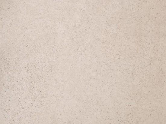 PC MICHIGAN BEIGE RECT 60x60 (30 m2)