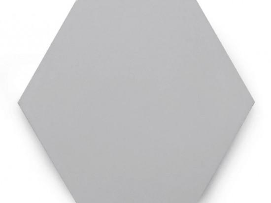 MONOCOLORES HEX PERLA 22,5x25,9