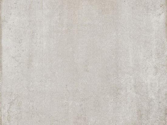 RENO BEIGE RECT 60x60