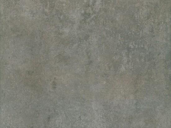 SEATTLE ANTRACITA 60x60