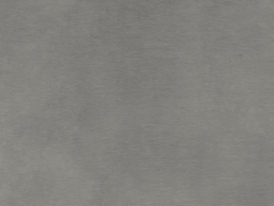 HALLEY GRIS 75x150