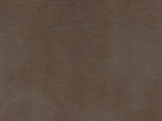 PC HALLEY TAUPE 30x60 (43 m2)