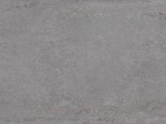 STYLE GRAFITO 30x60