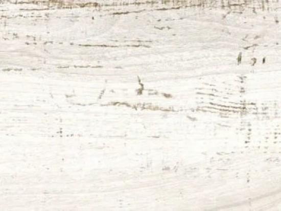 WINDSOR WHITE 30x90