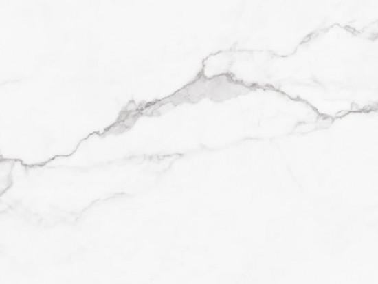 ANIMA WHITE BRILLO RECT 60x60
