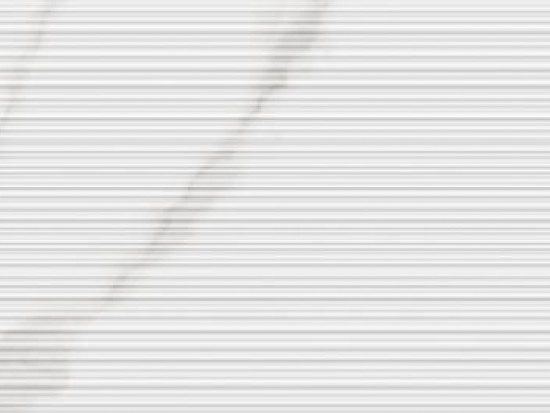 BIANCO CARRARA FINE BR 33,3x100