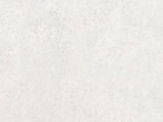 PC EVER WHITE 60x60 (4 m2)