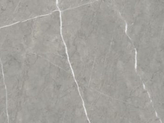 PIETRA GREIGE BR 33,3x100