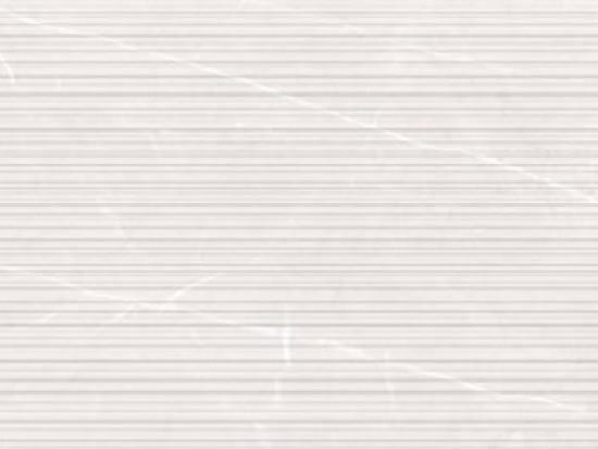 PIETRA WHITE FINE BR 33,3x100