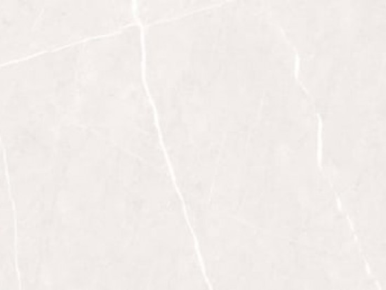 PIETRA WHITE BR 33,3x100