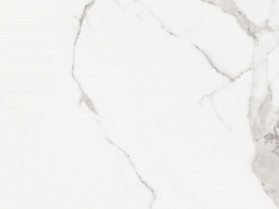 VERSILIA WHITE 25x50