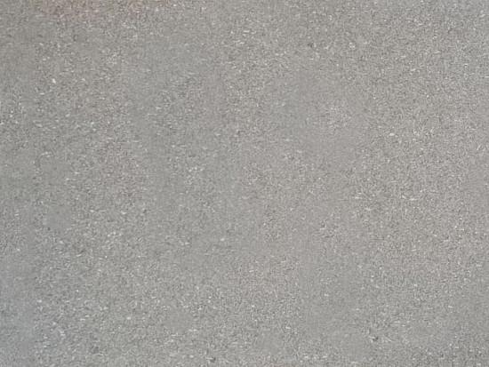 LAND STONE GREY 30x60