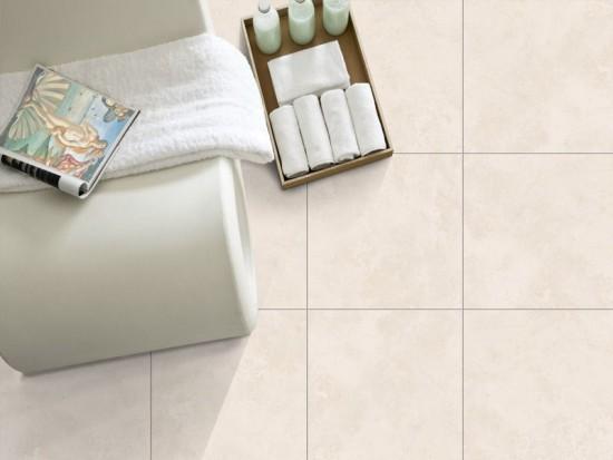 PC DINIA MATTE 60x60 (43 m2)