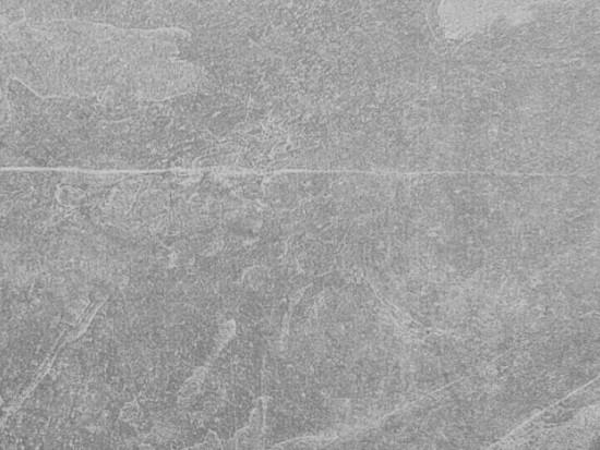 PC GREY BOARD 22,1x90 (59 m2)