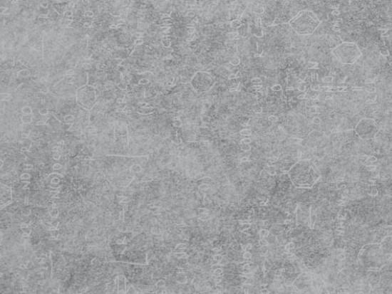 PC GREY BOARD DECOR 22,1x90 (45 m2)