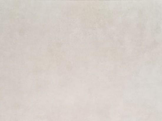 LLORET BEIGE 60x120