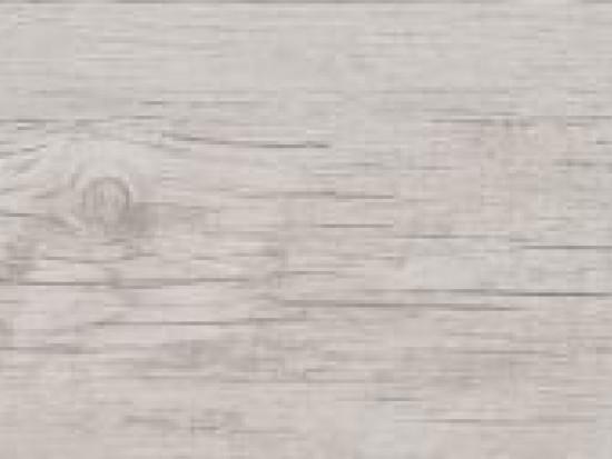 UTAH GRIS 19,4x120