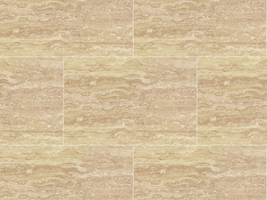 CRISTAL TRAVERTINO NOZ 33,3x50