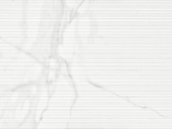 GYO SATIN 31,5x100