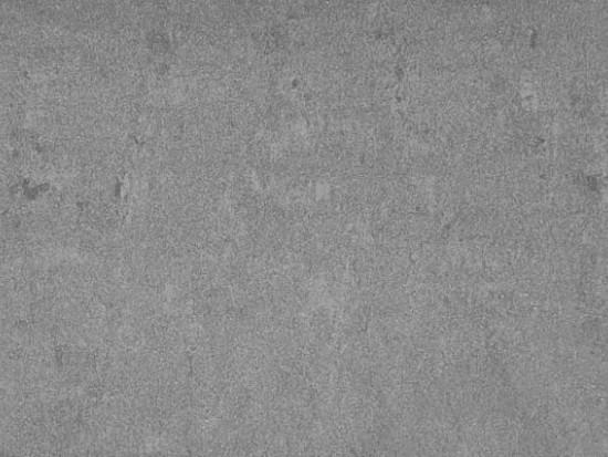PC TITAN GRAFITO 5x60 (7 m2)