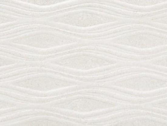 VOGUE WHITE 31x98