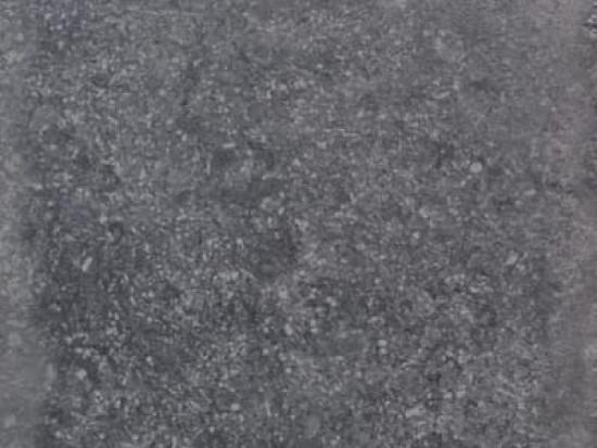 PC CLYPOT NATURALE 30x30 (11 m2)