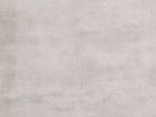 HABITAT PERLA RETT 59,9x59,9