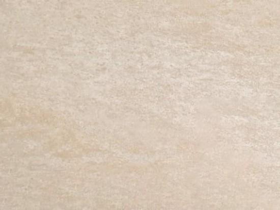 NEPAL BEIGE 30x60