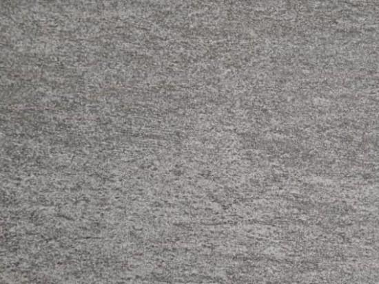 NEPAL GRIGIO 30x60