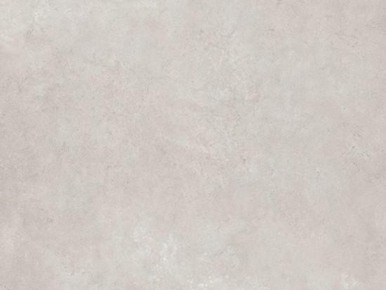 PC CARNABY TAN 60,8x60,8 (1 m2)