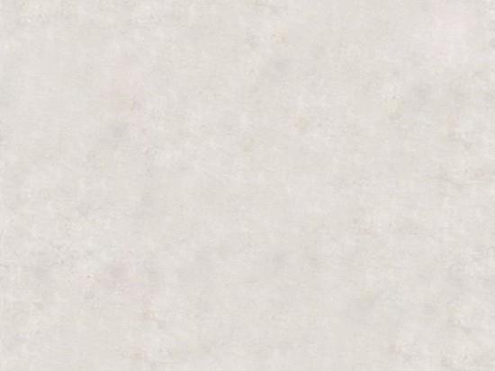 REVOQUE MARFIL 60x60