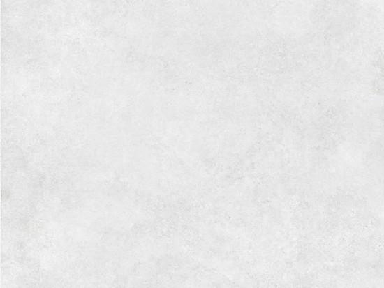 REVOQUE PERLA 75x75