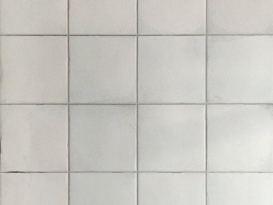 DALIA BLANCO 59,8x59,8