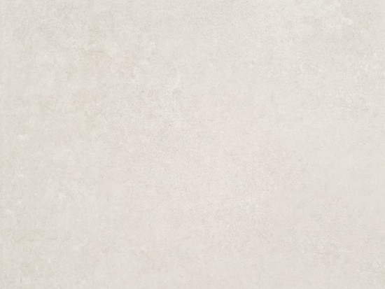 PC BELFAST BLANCO 60,5x60,5 (40 m2)