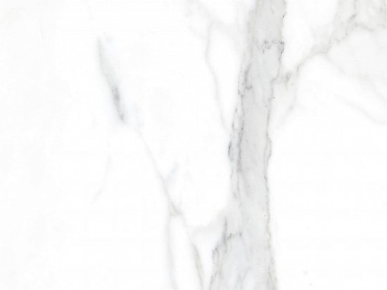 CAPITOL WHITE PUL 60x120